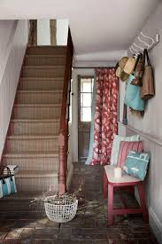 Chatham Downs World Interiors 824 Best Hallway Inspiration Images On Pinterest Hallway