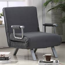 the perfect sleep chair review in 2017 top experts u0027 picks