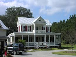 100 plantation home plans astounding plantation style house