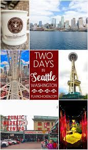 Tourist Map Of Seattle by Best 25 Hotels Near Seattle Wa Ideas On Pinterest Hotels