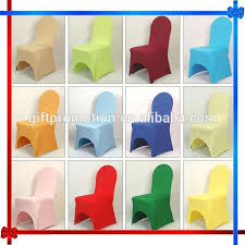 wholesale chair covers for sale black spandex chair covers black spandex chair covers suppliers