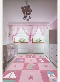 grand tapis chambre enfant tapis chambre bébé maison du monde frais splendidé grand tapis
