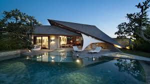 how to become a high end real estate agent bali s luxury properties continue to draw buyers from indonesia and