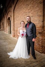 Home Depot Carrollton Georgia Phone Number St Simons Elopements Weddings And Elopements