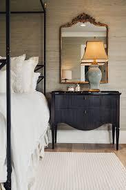 traditional master bedroom casa cornell pinterest