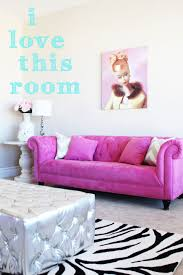 kandeej com home decor how to add some dazzle any room