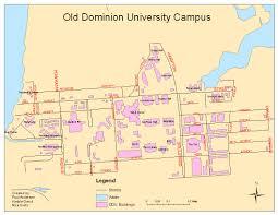 Dodger Stadium Parking Map Odu Map My Blog