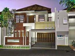 minimalist home design – affan