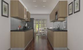 parallel kitchen design opal parallel kitchenparallel kitchen