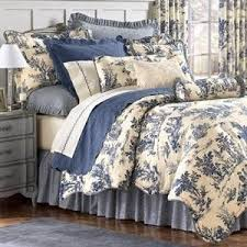 best 25 country bedding ideas on