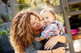Best Child Photographer Los Angeles Best Baby Photographer Los Angeles And West Los Angeles U2013 Beauties