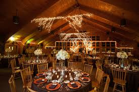 Adirondack Wedding Venues Destination Weddings U2014 Jimbo U0027s Club At The Point