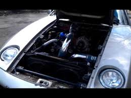 928 porsche turbo ls1 turbo porsche 928