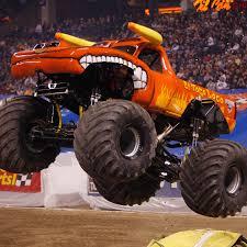 monster truck jam houston 2015 monster jam event 2015 matthew loves to pin boys toys pinterest