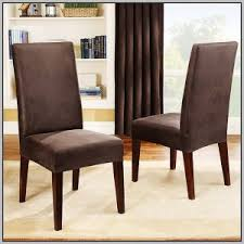 linen dining room chair covers chairs home decorating ideas