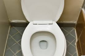 best 25 toilet paper meme ideas on pinterest pranks ideas