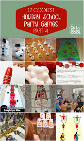 best 25 christmas games for preschoolers ideas on pinterest