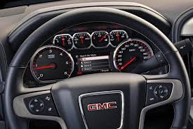used 2015 gmc sierra 1500 for sale pricing u0026 features edmunds