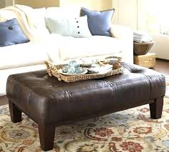 Etsy Ottoman Sophisticated Etsy Ottoman Soft Top Coffee Table Coffee Table Legs