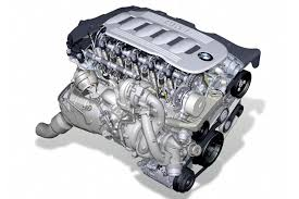 bmw 1 series diesel engine bmw 1 series to drive with diesel engines