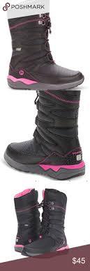 merrell womens boots size 11 best 25 mens waterproof boots ideas on mens