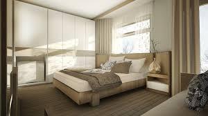 rideau chambre à coucher adulte rideaux chambre adulte design d intérieur chic en 50 idées