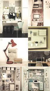 18 best closet office ideas images on pinterest closet office