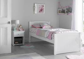 princess beds for girls girls beds fantastical range fit for a princess time4sleep