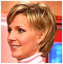 hairstyles easy to maintain medium to short easy care hairstyles for short hair hairstyles