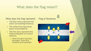 What Does The Usa Flag Represent Created By Manuel Salas Ppt Video Online Download