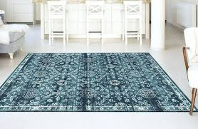 Ultra Modern Rugs Ultra Modern Rugs The Striker Shaggy Are Made With Polyester And