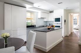 modern kitchen brigade hotels manhattan new york the mark hotel u2013 gallery 5 star