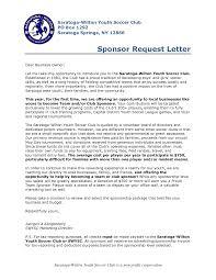 business sponsorship letter template doc 585600 10 sponsorship letter templates free sample example format of a sponsorship letter how to write a letter requesting
