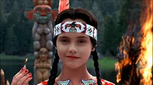 best thanksgiving movies on netflix remember when u0027addams family values u0027 had the best thanksgiving