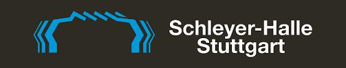 stuttgart logo advertising material hallenduo im neckarpark