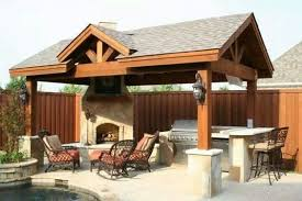 Roof Pergola Next Summers Project Beautiful Patio Roof Beautiful by Patio Covers Let Us Build You A New Wood Patio Cover We Can