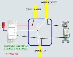 motion sensor light switch lowes motion sensor light switch lights out sensor light switches motion