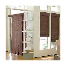 Sliding Panel Curtains Sliding Panel Curtains Furniture Ideas Deltaangelgroup Window