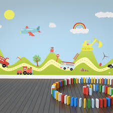 wall stickers uk childrens download