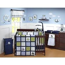 Babies R Us Bedding For Cribs Baby R Us Crib Bedding Sets Baby Boy Crib Bedding Sets Clearance