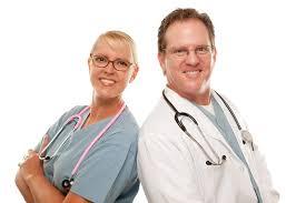 medical assistant cover letter for externship medical assistant