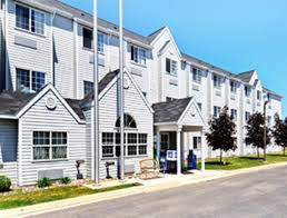 Comfort Suites Rochester Mn Microtel Inn Rochester Mn Booking Com