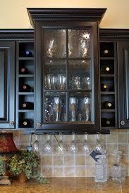 wine kitchen cabinet amazing wine rack cabinet kitchen home design ideas kitchen wine
