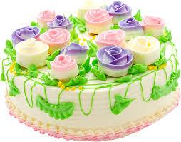 Christmas Cake Decorations Tauranga by Cake Decorating Sugar Art Equipment Cake U0026 Sugar Art
