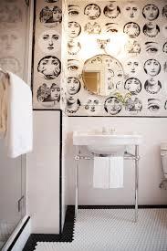 bathroom wallpaper designs 15 beautiful reasons to wallpaper your bathroom hgtv s