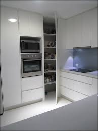 kitchen compact modular kitchen mini kitchen studio apartment