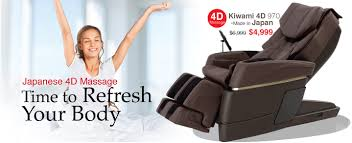 Indian Massage Chair Massage Chairs Wholesale Osaki Titan And More Titan Chair