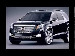 2015 cadillac srx release date 2016 cadillac srx redesign release date