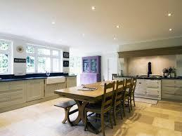 bespoke kitchen design kitchen island stunning bespoke kitchen design