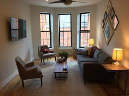Home Interior Decoration Tips Classic Images Of Bohemian Apartment Interior Furniture Ideas